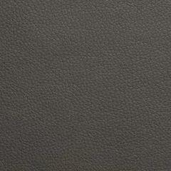 Fotel biurowy obrotowy DUAL black DU 102 - KA740 taupe ciemne