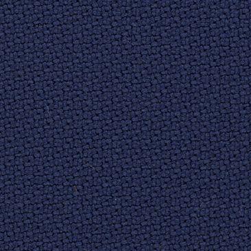 Fotel Gabinetowy Obrotowy Linea ST04-POL - STG65011