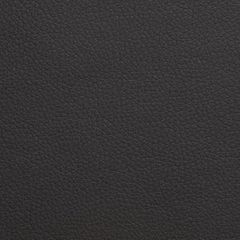 Fotel biurowy obrotowy DUAL black DU 102 - KA755 grafit