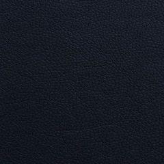 Fotel biurowy obrotowy DUAL black DU 102 - KA780 czarny