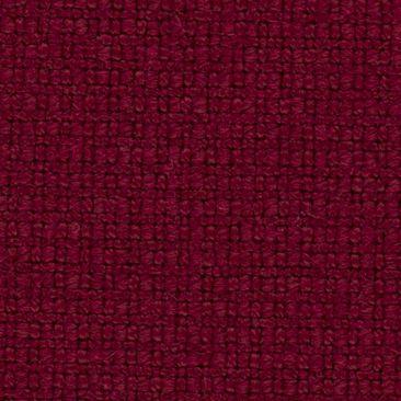 Fotel Gabinetowy Obrotowy Linea ST04-POL - F46
