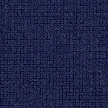 Fotel Gabinetowy Obrotowy Linea ST04-POL - F40