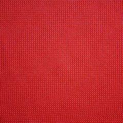 Fotel biurowy obrotowy DUAL black DU 102 - NC29 czerwony