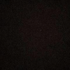 Fotel biurowy obrotowy DUAL black DU 102 - NC12 czarny