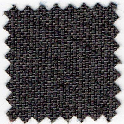 Krzesło konferencyjne Set Net Arm Chrome - NOTE N14 ciemnoszary
