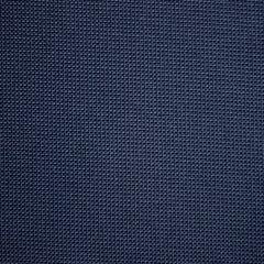 Krzesło biurowe obrotowe LIFT LF10 - NC67 navy