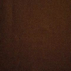 Fotel biurowy obrotowy DUAL black DU 102 - NC69 brązowy