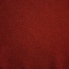 Fotel biurowy obrotowy DUAL black DU 102 - NC72 bordo