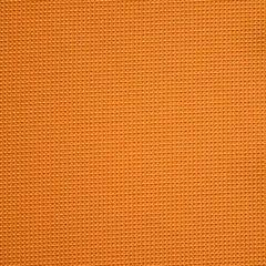 Fotel biurowy obrotowy DUAL black DU 102 - NC74 pomarańcz jasny