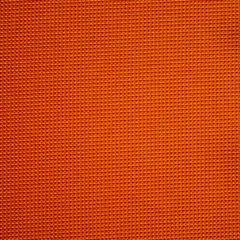 Fotel biurowy obrotowy DUAL black DU 102 - NC75 soczysta pomarańcza