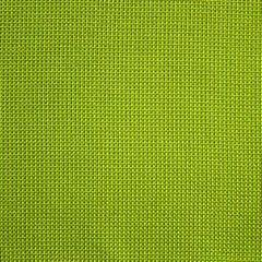 Fotel biurowy obrotowy DUAL black DU 102 - NC76 zielony