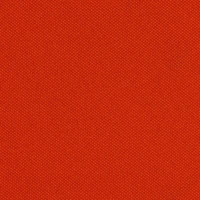 Fotel biurowy obrotowy OPEN AM/TM-120-121 - TKN-116