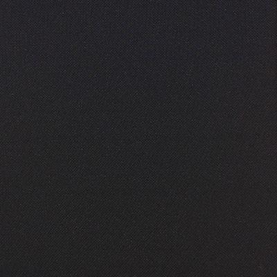 Fotel biurowy obrotowy OPEN AM/TM-120-121 - TKL-001 czarny