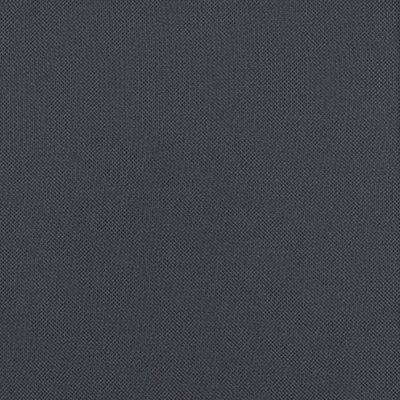 Fotel biurowy obrotowy OPEN AM/TM-120-121 - TKL-010 grafit