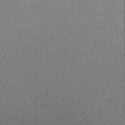 Fotel biurowy obrotowy OPEN AM/TM-120-121 - TKL-011 popiel
