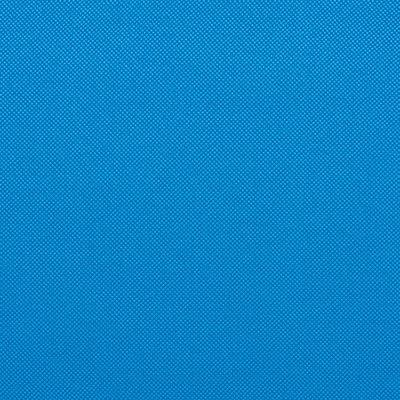 Fotel biurowy obrotowy OPEN AM/TM-120-121 - TKL-032 niebieski