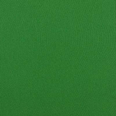 Fotel biurowy obrotowy OPEN AM/TM-120-121 - TKL-051 zielony