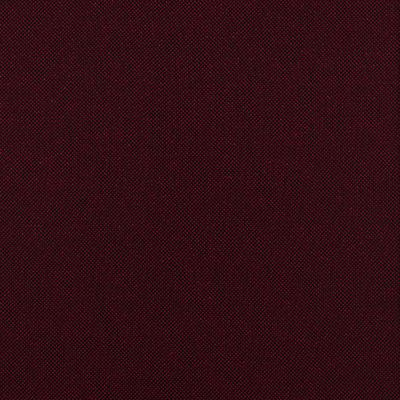 Fotel biurowy obrotowy OPEN AM/TM-120-121 - TKL-090