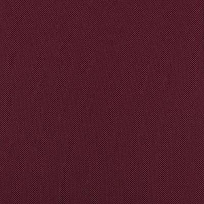 Fotel biurowy obrotowy OPEN AM/TM-120-121 - TKL-091