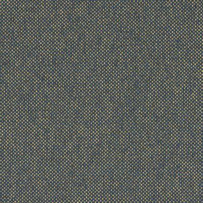 Fotel biurowy obrotowy OPEN AM/TM-120-121 - TKK-042