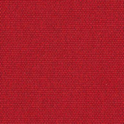 Fotel biurowy obrotowy OPEN AM/TM-120-121 - TKC-090 czerwony