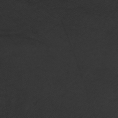 Fotel biurowy obrotowy OPEN AM/TM-120-121 - SM1-001 czarny