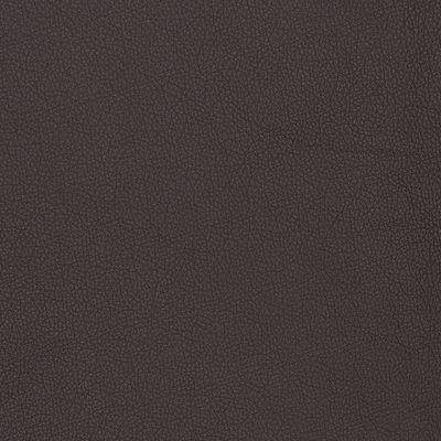 Fotel biurowy obrotowy OPEN AM/TM-120-121 - SM1-071 brązowy