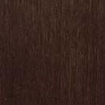 Fotel gabinetowy MOON WOOD CHROME - Jasny orzech
