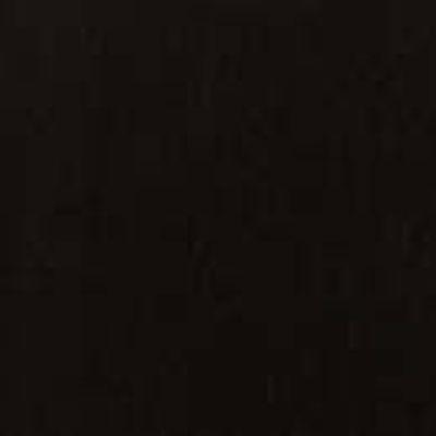 Fotel gabinetowy MOON WOOD CHROME - Ciemny orzech