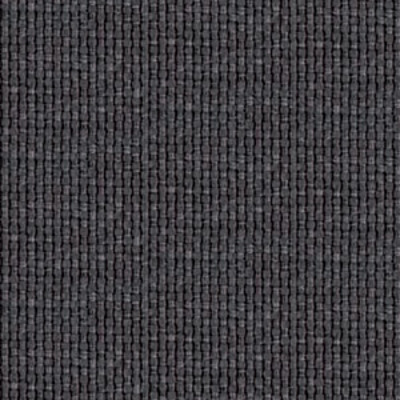 Fotel Biurowy obrotowy XENON NET101 - regulacja podparcia lędźwiowego - NX14 szary ciemny