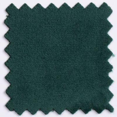 Fotel Biurowy obrotowy MAXPRO WS - różne tapicerki - Magic Velvet: MV16 ciemny zielony