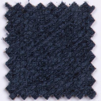Fotel Biurowy obrotowy MAXPRO WS - różne tapicerki - Strong: SG03 granatowy