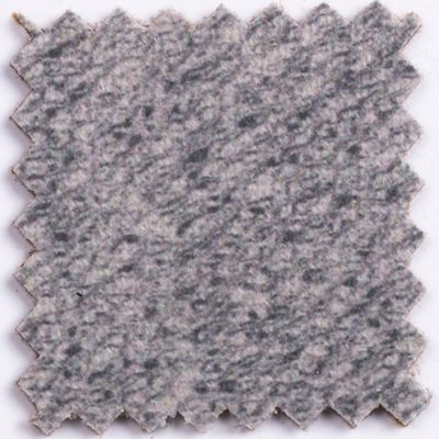 Fotel Biurowy obrotowy MAXPRO WS - różne tapicerki - Strong: SG05 popiel
