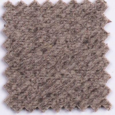 Fotel Biurowy obrotowy MAXPRO WS - różne tapicerki - Strong: SG08