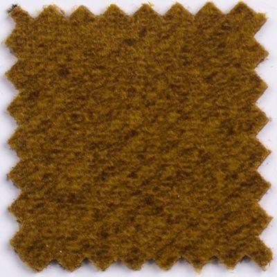 Fotel Biurowy obrotowy MAXPRO WS - różne tapicerki - Strong: SG07 miodowy