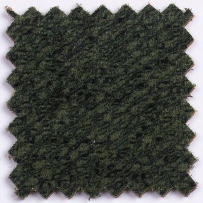 Fotel Biurowy obrotowy MAXPRO WS - różne tapicerki - Strong: SG04 ciemny zielony