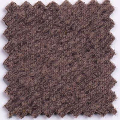 Fotel Biurowy obrotowy MAXPRO WS - różne tapicerki - Strong: SG12
