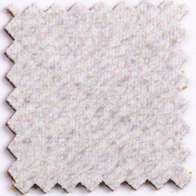 Fotel Biurowy obrotowy MAXPRO WS - różne tapicerki - Strong: SG06