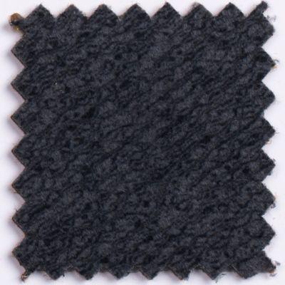 Fotel Biurowy obrotowy MAXPRO WS - różne tapicerki - Strong: SG14 grafit