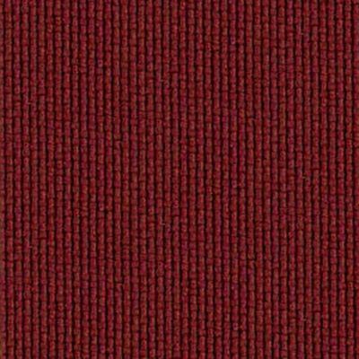 Fotel obrotowy lightUP 230 - NX16 czarny