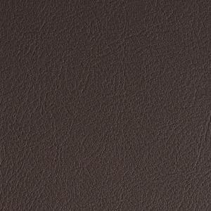 Fotel biurowy obrotowy DUAL black DU 102 - VL020 ciemna czekolada