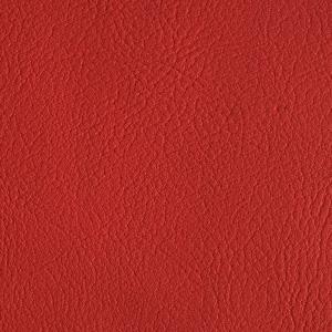 Fotel biurowy obrotowy DUAL black DU 102 - VL275 czerwony