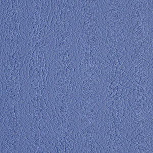 Fotel biurowy obrotowy DUAL black DU 102 - VL301 zgaszony niebieski