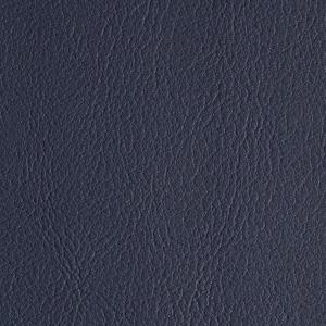 Fotel biurowy obrotowy DUAL black DU 102 - VL368 grafitowo-czarny