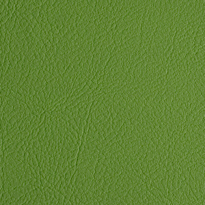 Fotel biurowy obrotowy DUAL black DU 102 - VL501 zieleń oliwkowa