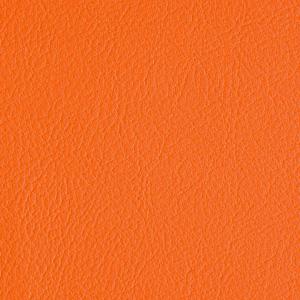 Fotel biurowy obrotowy DUAL black DU 102 - VL619 pomarańcz