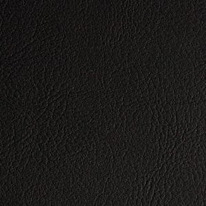 Fotel biurowy obrotowy DUAL black DU 102 - VL935 czarny