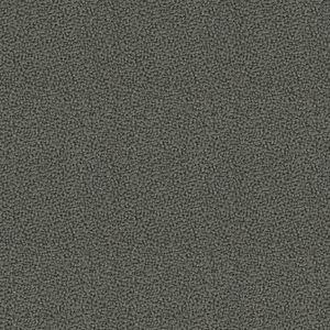 Fotel biurowy obrotowy DUAL black DU 102 - JA001 jasny grafit