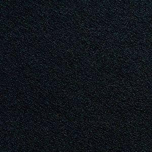 Fotel biurowy obrotowy DUAL black DU 102 - JA002 czarny