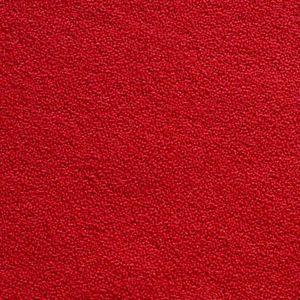 Fotel biurowy obrotowy DUAL black DU 102 - JA027 czerwony